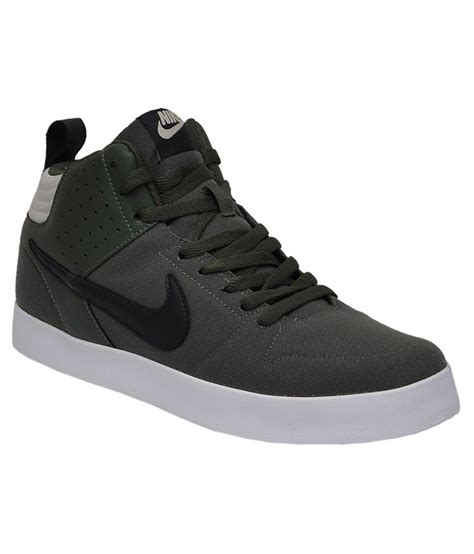 amazon nike nike sneakers amazon thehoneycombimaging co uk