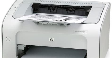 daftar harga pasaran hp daftar harga pasaran printer hp terbaru update oktober