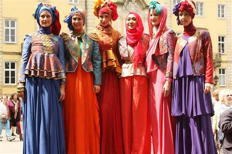 tutorial hijab simple casual dian pelangi tutorial hijab simple casual dian pelangi www imgkid com