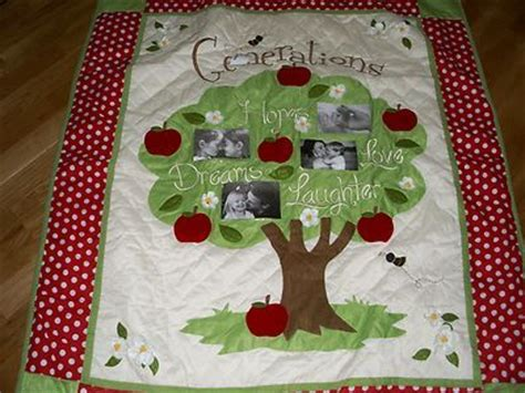 Cracker Barrel Quilts For Sale by 35 Best Images About Tree And Leaf Quilts On