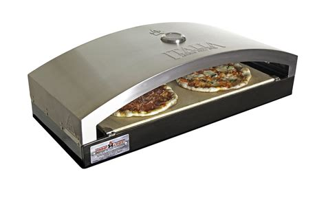 stove top pizza oven responsive image