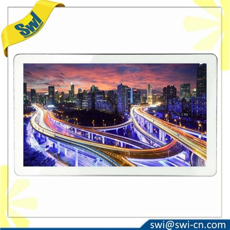 Tv Votre 2188 21 Inch 27 inch android 4 2 bathroom smart tv import export