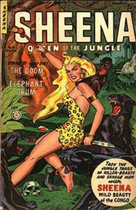nedlasting filmer young justice gratis sheena queen of the jungle the full wiki