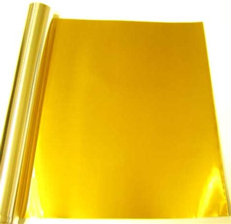 colored aluminum sheet metal sale clearance sle sets of craft metal supplies