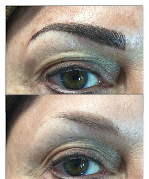 tattoo eyeliner omaha img 4968 enduring esthetics