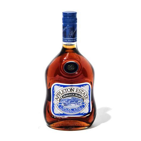 mixed rum christie s mixed rum