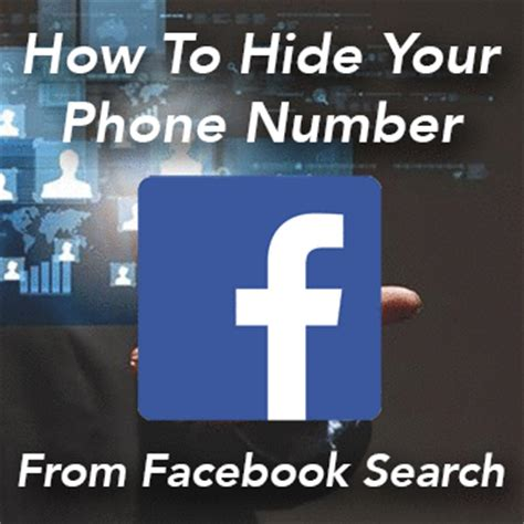 Best Free Phone Number Search How To Hide Your Phone Number From Search Best