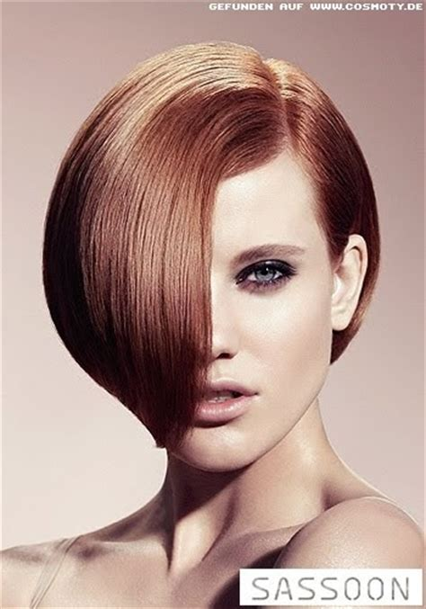 great haircuts and color great vidal sassoon hair style and color my style