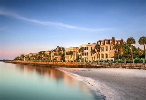 charleston sc charleston sc things to do in the springtime list