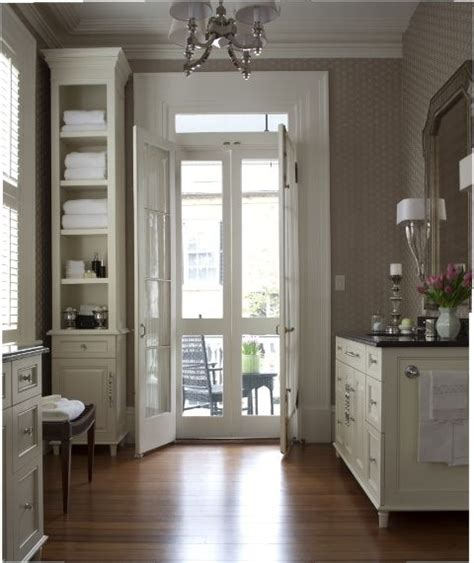99 best images about charleston design and decor on