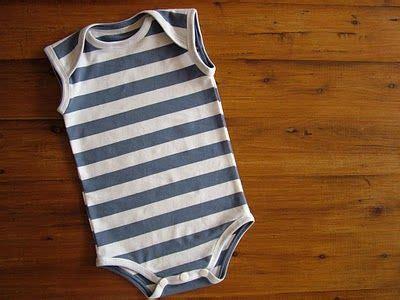envelope onesie pattern 136 best diy baby stuff images on pinterest