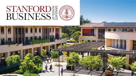 Gsb Mba Courses by Stanford Gsb Mba Program World S Best