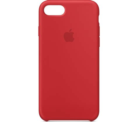 Silicon Sincan For Iphone 5 buy apple iphone 8 7 silicone free delivery