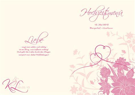 Hochzeitseinladungen Vorlagen Muster Altarfalz 252 Karten Florale Elemente In Pink