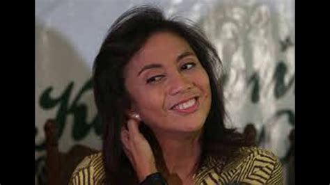 Demi Blasts Pregnancy Rumors by Leni Robredo Blasts Pregnancy Rumors Parang Insulto Na