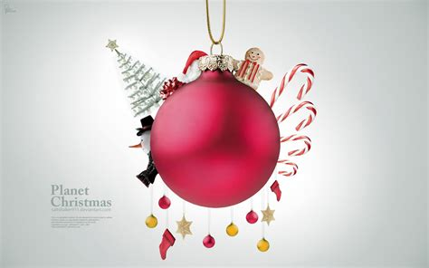 wallpaper christmas party christmas party flyer template wallpaper