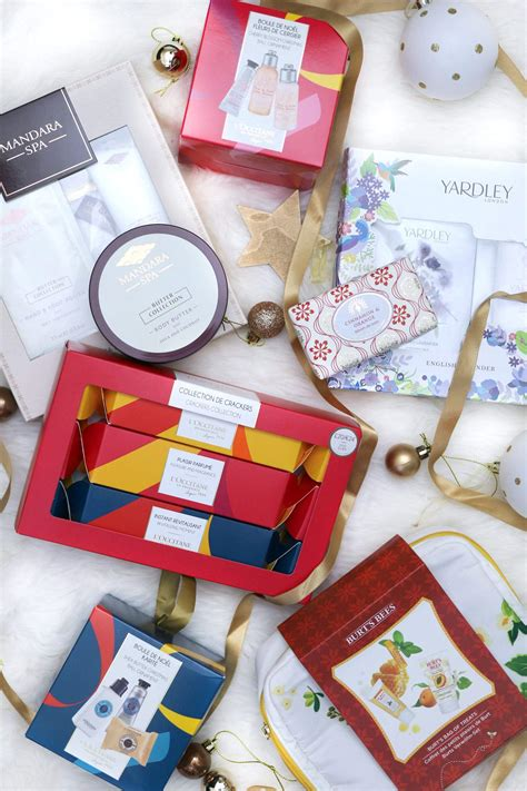 Gift Guide Bath And Edition by Gift Guide Indulgent Bath And The