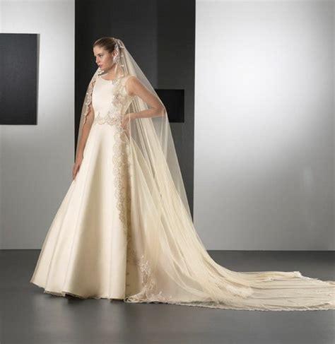 vestidos de novia baratos bonmarier coleccion clasico trajes de novia clasicos