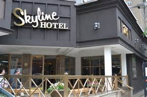 cheap hotel in new york city skyline hotel new york city ny hotel reviews