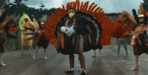 crazy thanksgiving facts 20 crazy interesting facts about thanksgiving holiday