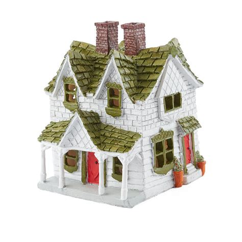 acorn dolls house acorn dolls house 28 images acorn toys traditional