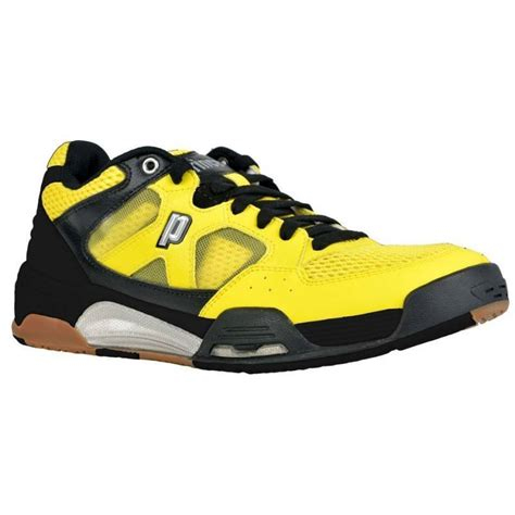 squash sneakers prince squash shoes roundup squash source