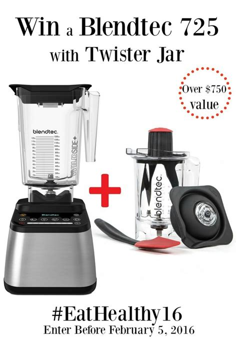 Blendtec Giveaway - salted sunbutter truffles and blendtec giveaway the taylor house