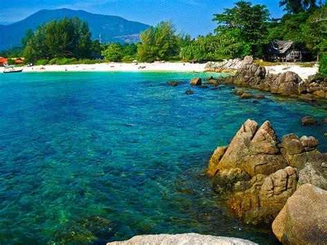 thailand beaches  beach  thailand  tourism place