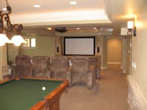finished basement ideas design finishing good cement screed wall finish bathroom finishes