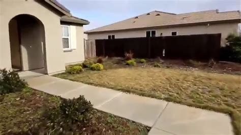 plumas lake homes for rent marysville home 3br 2ba by plumas lake property management