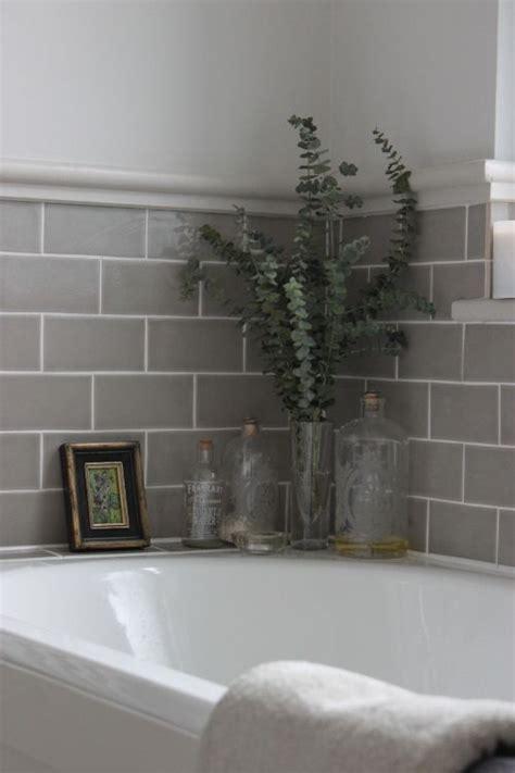 bathroom tile ideas pinterest 17 best bathroom ideas on pinterest grey bathroom decor