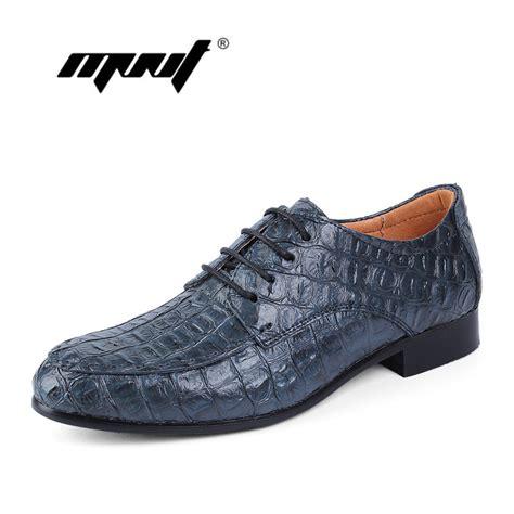 Handmade Genuine Leather S Shoes - handmade genuine leather shoes fashion flat shoes