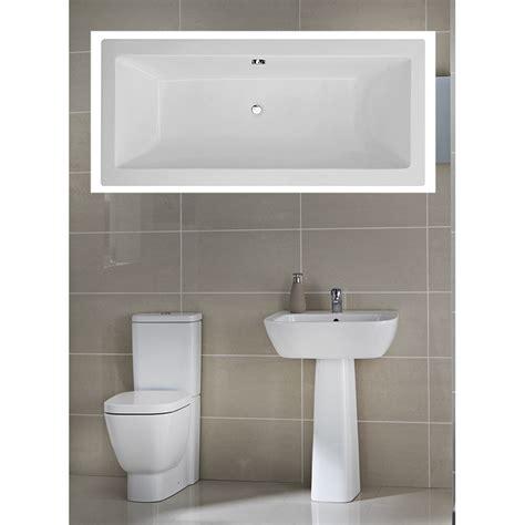 buy bathroom suite uk elena complete bathroom suite buy online at bathroom city