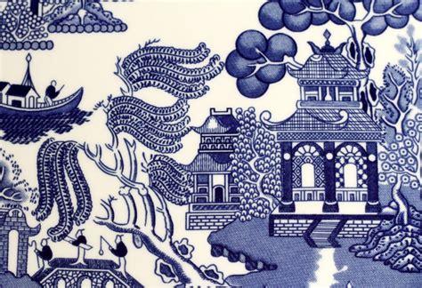 willow pattern wallpaper willow pattern wallpaper hd wallpapers blog
