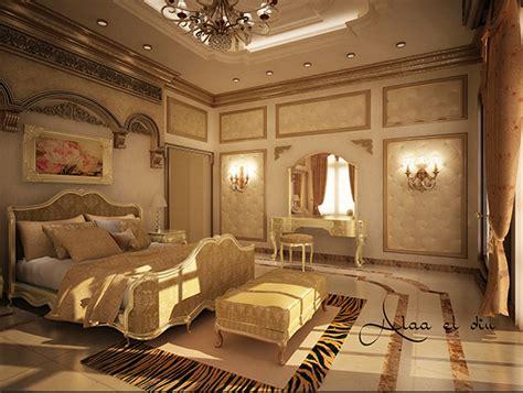 classic master bedroom classic master bedroom 2o1o on behance