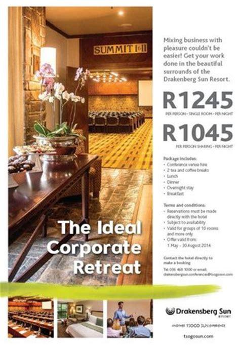 drakensberg sun resort updated 2018 hotel reviews