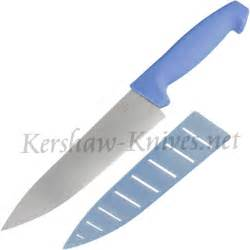professional grade kitchen knives kershaw pro grade 8 inch chef knife 1288