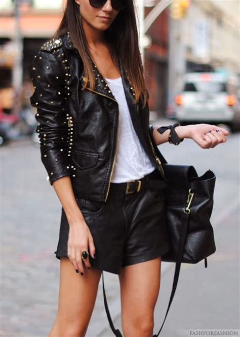 rock chic 17 best images about rock chic style on pinterest spikes