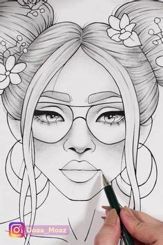 coloring book  outline drawings drawings