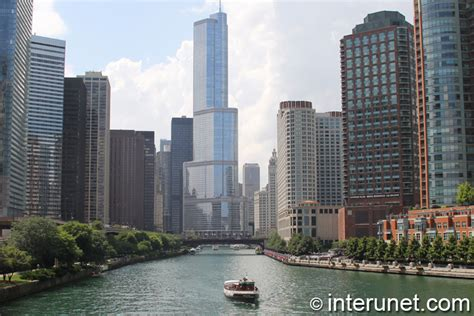 boat cruise on chicago river chicago river cruises interunet