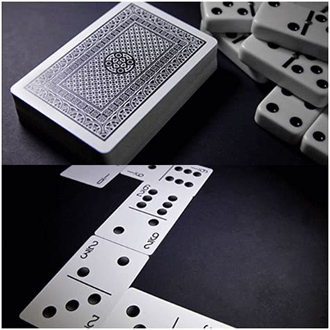 Dominos Gift Card Uk - bicycle double nine domino cards by uspcc trick for 163 4 00 magic shop uk