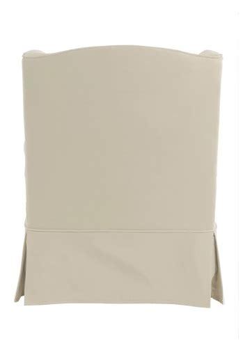 poltrone provenzali poltrona provenzale tessuto mobili provenzali on line