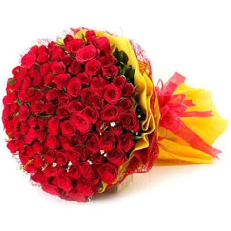 Just Flowers by Florist Pune Send Flowers To Pune Flowers Delivery In