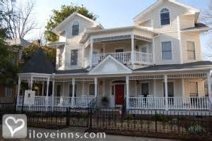 the 1425 inn in columbia south carolina iloveinns