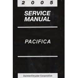 small engine service manuals 2004 chrysler pacifica free book repair manuals repair manual 2004 chrysler pacifica download windshield wiper chrysler pacifica factory