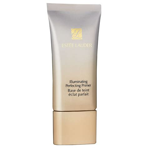 estee lauder illuminating perfecting primer reviews photo