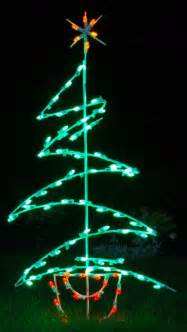 Zig Zag Patio Lights At Winterland Wl Gm105 Led Multicolor Led Light