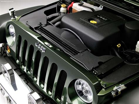 jeep truck concept interior jeep may enter the pickup market with jeep gladiator