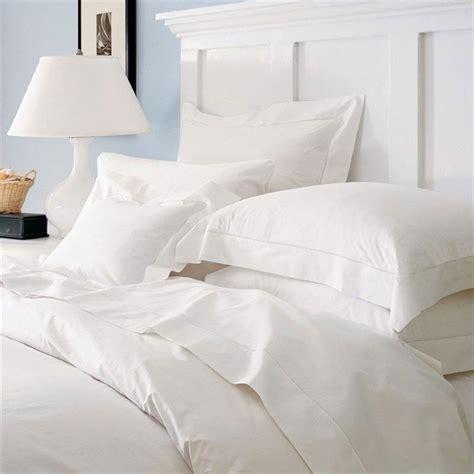 sferra bedding sferra sereno pillow sham