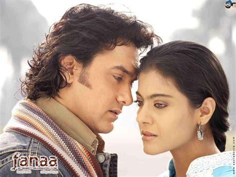 film india fanaa fanaa movie wallpaper 4